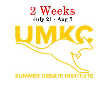 2-week