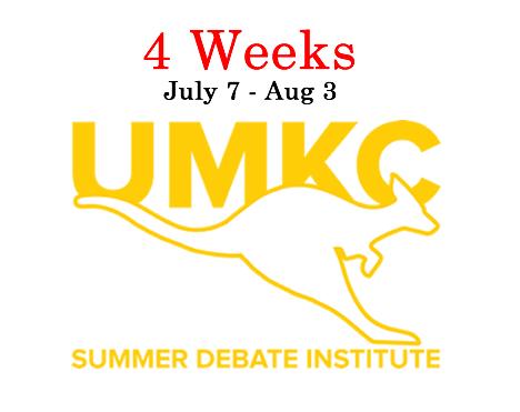 4-week